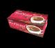 Кафе Ред Ийст