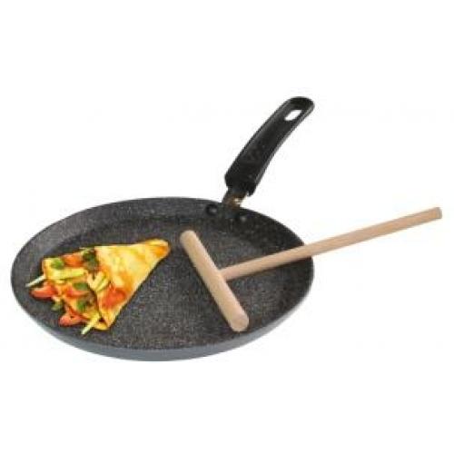STONELINE Тиган за палачинки (Ø 24 см)