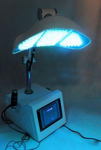Лампа за фотон терапия