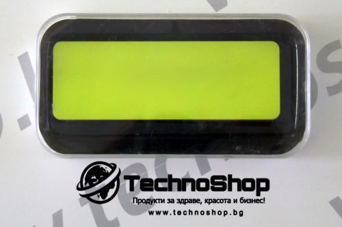 Външна батерия за зареждане 4000mAh