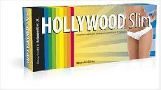 Hollywood Slim - ЗА БЪРЗО ОТСЛАБВАНЕ