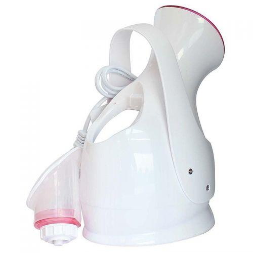 Пароозонатор за хидратиране и почистване на лице