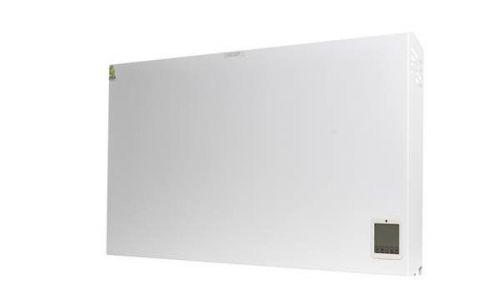 Инфрачервен нагревател ENSA P900Е