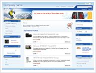 """ГОТОВ ЕЛЕКТРОНЕН МАГАЗИН """"Summer Cart 4.0"""" - само за 390.00 лв !"""