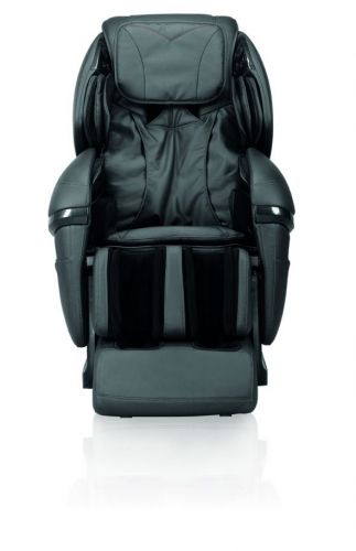 Масажно кресло CASADA SKYLINER A300