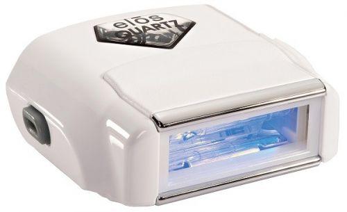 Резервна лампа elos за фотоепилатор ME