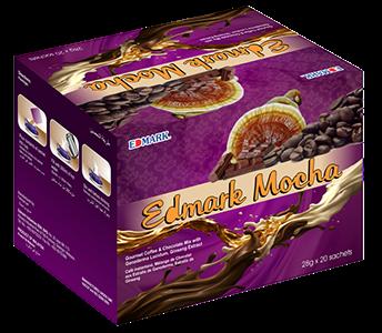 Кафе Мока - шоколадова магия