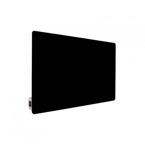 Инфрачервен отоплителен панел Sun Way SWG 450