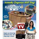 KANGAROO KEEPER - Органайзер за дамска чанта