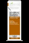 Антицелулитен комплект крем + серум