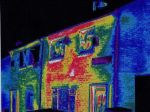 Ролетни енергоспестяващи щори  In'Flector