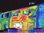 Енергоспестяващи щори - екранираща рамка