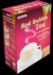 Чай Ред Бъбъл - здравословна топла напитка