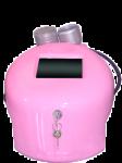 Кавитация + Вакуум за козметични салони и домашна употреба-U-COOL